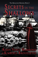 Secrets in the Shallows Book