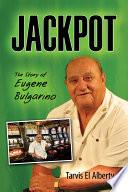 Jackpot Book