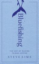 Bluefishing ebook