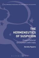 The Hermeneutics of Suspicion [Pdf/ePub] eBook