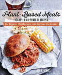 Plant-Based Meats