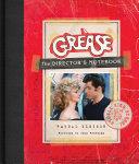 Grease [Pdf/ePub] eBook