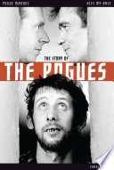 Kiss My Arse  The Story of the Pogues