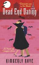 Dead End Dating [Pdf/ePub] eBook