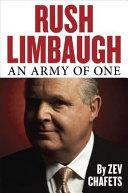 Pdf Rush Limbaugh Telecharger
