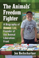Pdf The Animals' Freedom Fighter
