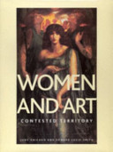 Women and Art Book PDF
