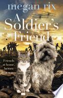 A Soldier s Friend