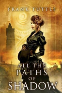 Pdf All the Paths of Shadow