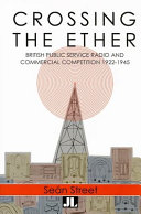 Crossing the Ether