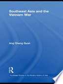 Southeast Asia And The Vietnam War