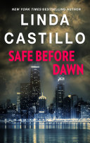 Safe Before Dawn