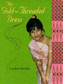 The Gold-Threaded Dress [Pdf/ePub] eBook