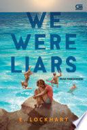 We Were Liars Pdf [Pdf/ePub] eBook