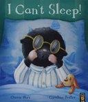 I Can t Sleep