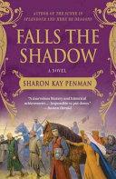 Falls the Shadow Pdf/ePub eBook