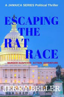 Escaping The Rat Race