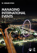 Managing International Events Pdf/ePub eBook