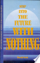 Step Into The Future With Nothing