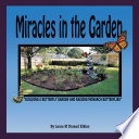 Miracles in the Garden