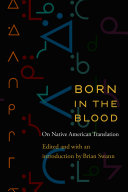 Born in the Blood ebook