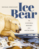 Ice Bear Pdf/ePub eBook