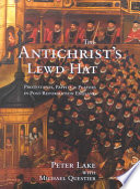 The Anti Christ s Lewd Hat