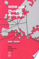 Wdm And Photonic Networks Book PDF