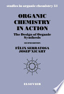 Organic Chemistry in Action