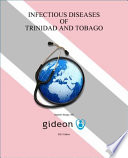 Infectious Diseases of Trinidad and Tobago