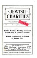 Jewish Social Service