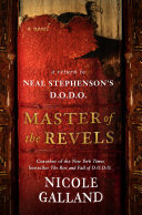 Master of the Revels Pdf/ePub eBook