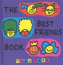 The Best Friends Book [Pdf/ePub] eBook