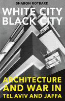 White City, Black City ebook
