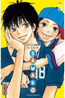 Sawako - Tome 13