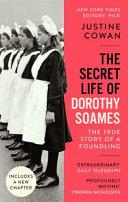 The Secret Life of Dorothy Soames Book PDF