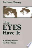 Download The Eyes Have It Pdf