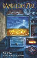 100 Cupboards 2: Dandelion Fire
