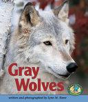 Pdf Gray Wolves