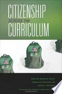 Citizenship Across the Curriculum