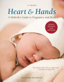 Heart and Hands  Fifth Edition