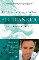 Antikanker