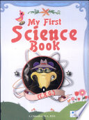 My First Science Book (L.K.G.)
