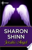 Jovah s Angel Book