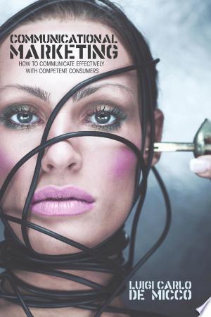 Download Communicational Marketing Free PDF Books - Free PDF