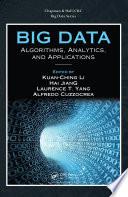 Big Data Book PDF