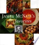 James McNair's Favorites
