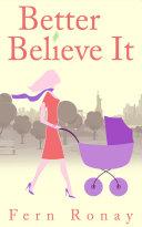 Better Believe It [Pdf/ePub] eBook