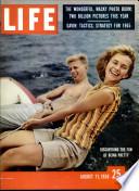 Aug 11, 1958
