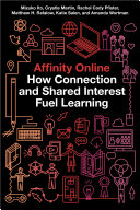 Affinity Online [Pdf/ePub] eBook